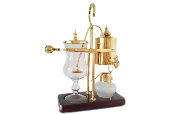 siphon coffee maker christmas gifts for men