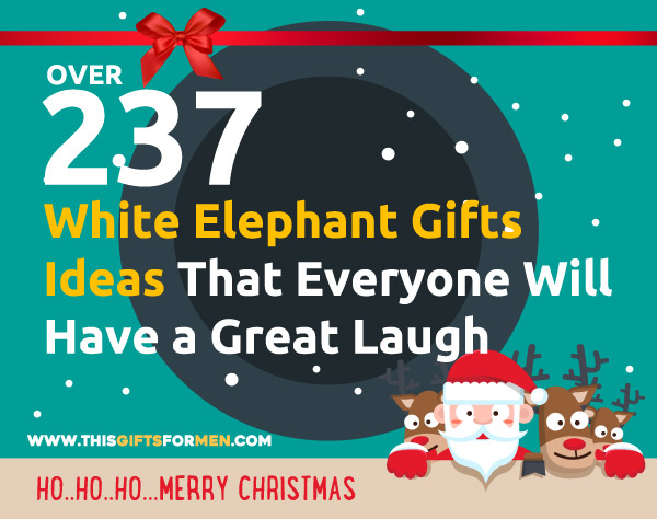 Top Guy Gifts Under 25: Over 1001 Best Ideas To Get Christmas Present For Him From