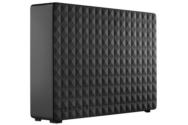 gifts for photographer external hardrive