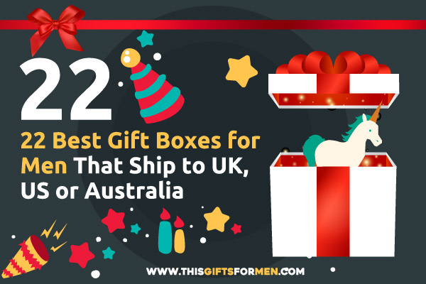gift-boxes-for-men