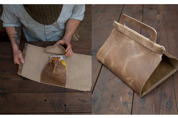 lunch tote diy gifts for boyfriend