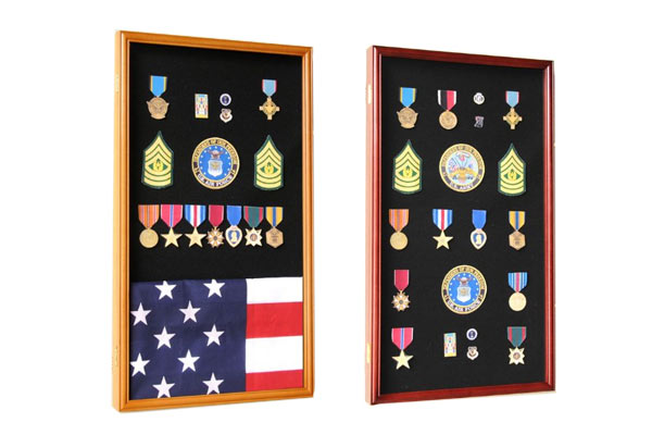 police-navy-air-force-retirement-gifts
