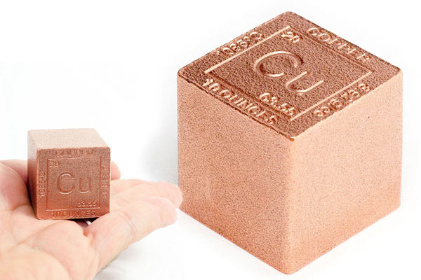 4 Year Wedding Anniversary Gifts For Men: 27 Best Copper Gifts For Men On Your 7th Wedding Anniversary