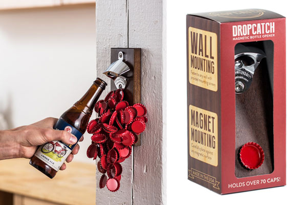 gift-ideas-for-beer-lovers