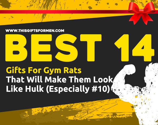 gifts-for-gym-rats