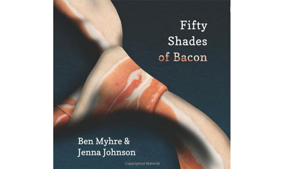 book-birthday-gifts-for-bacon-lover