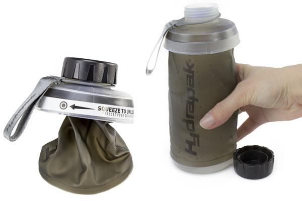 bottle birthday present ideas for men