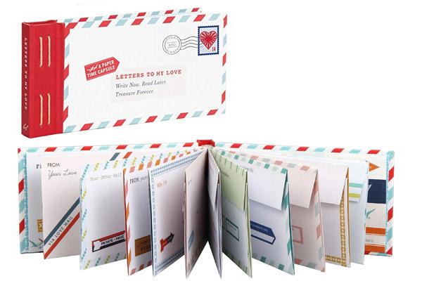 letter gifts for boyfriend birthday