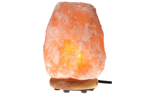 Do Salt Lamps Do Anything : 179 Best Birthday Gifts For Him Handpicked From a Men s Perspective (Updated 2016)