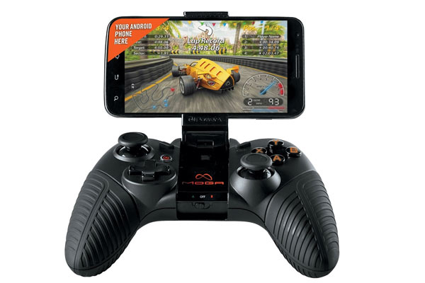 phone controller gamers gifts