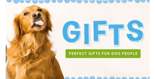 shop-mens-birthday-gifts-for-dog-lover