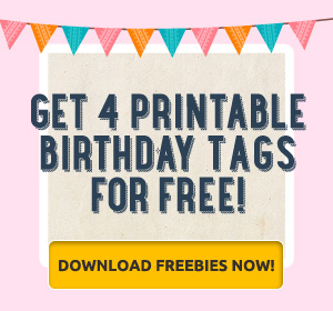 sidebar-birthday-tag