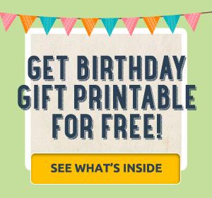 sidebar-freebies-printable