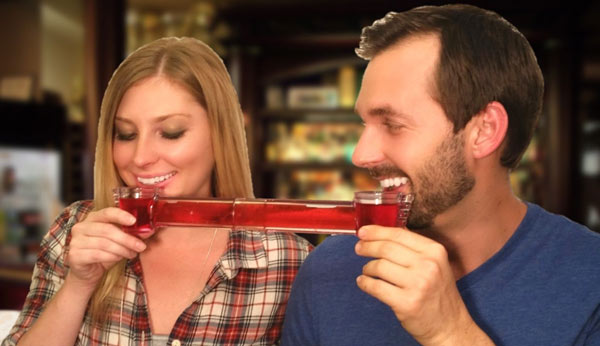 top-birthday-gift-ideas-for-alcohol-lover