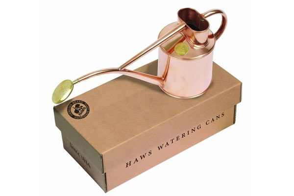 watering can gardening gifts for him