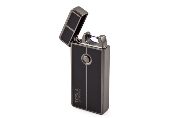 windproof lighter 40th birthday gifts for him
