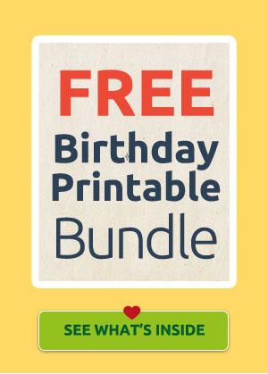 sidebar freebies printable2