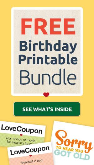 sidebar freebies printable5
