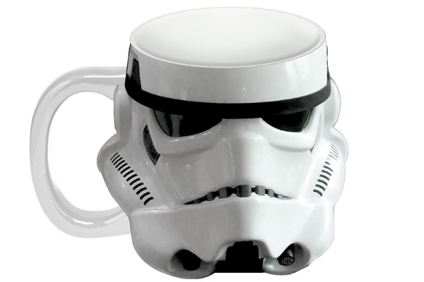 storm trooper birthday gifts for him