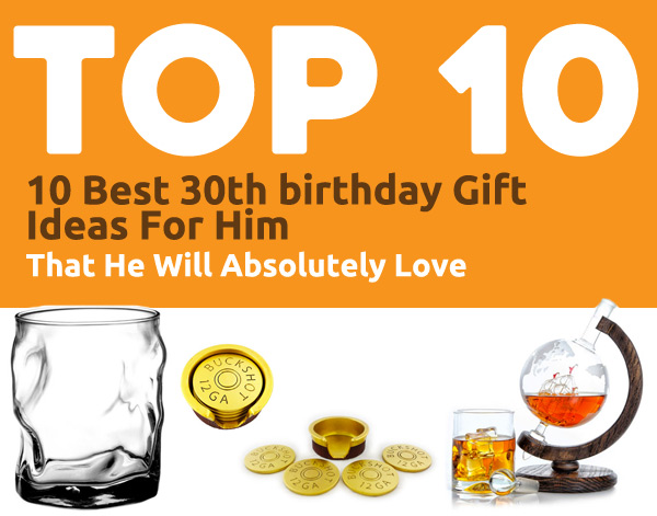 birthday gift for girl you are dating Dating all dating please take a few seconds to vote in the comments on the best 50th birthday gift for a what do you think are the best 50th birthday gifts.