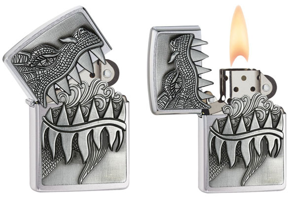 16 best gifts under 100 for him that he dream to have for Dragon gifts for men
