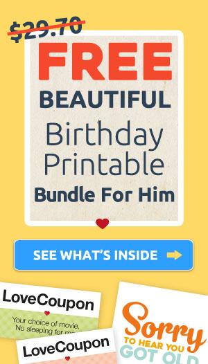 sidebar freebies printable