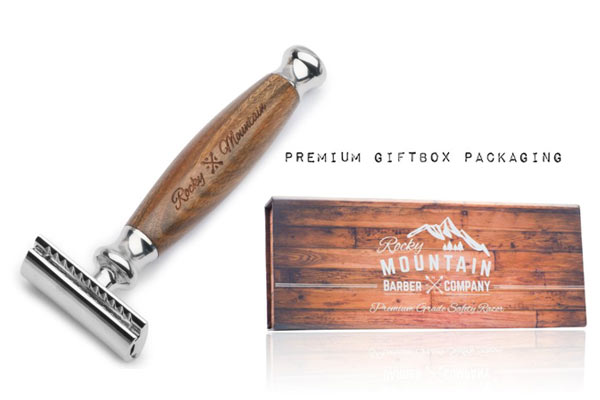 34 Best Wooden Gifts For Men On Your 5th Wedding Anniversary This Gifts For Men