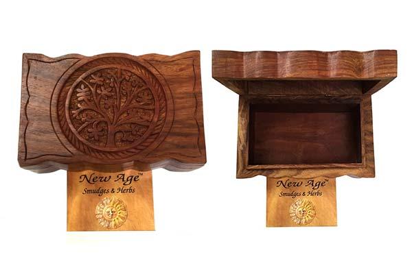 Wood 5th Anniversary gift for him Cufflinks Wood Knights Shield Gift for Him 5th Anniversary Wood Anniversary Gift Husband Wood Cufflinks