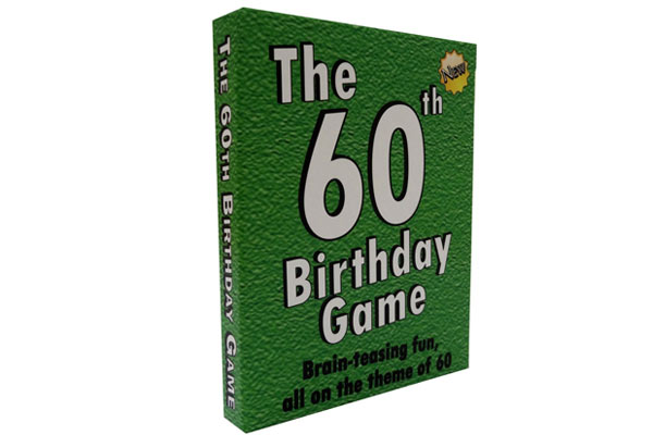 13 Best 60th Birthday Gift Ideas For Dad Especially 13 This Gifts For Men