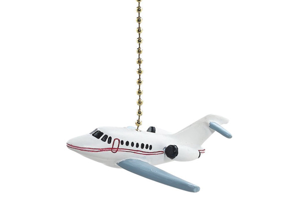 19 Best Gifts For Airplane Lovers Updated 2021 This Gifts For Men